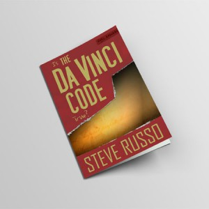 Is the DaVinci Code True?