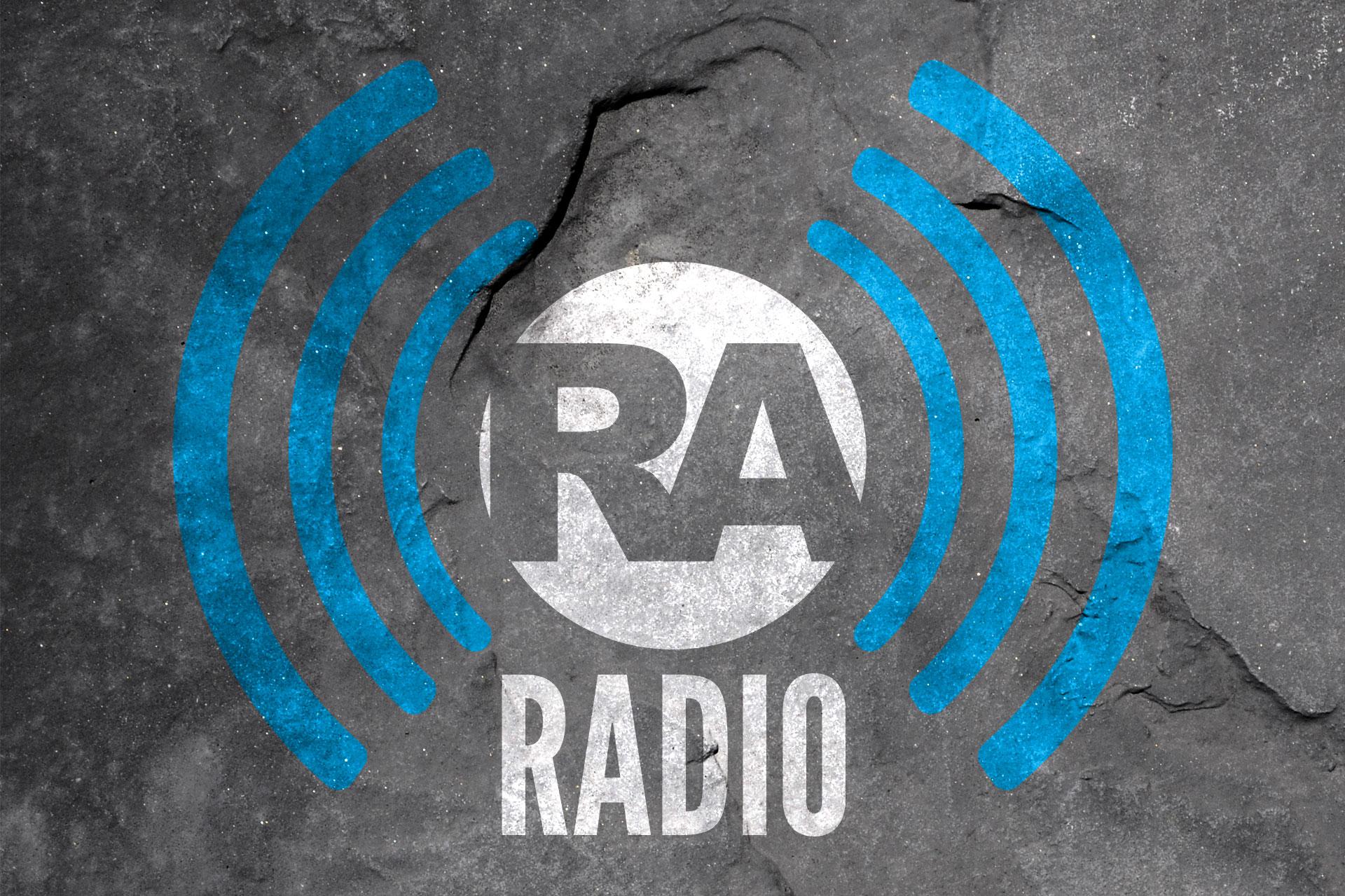 Real Answers Radio