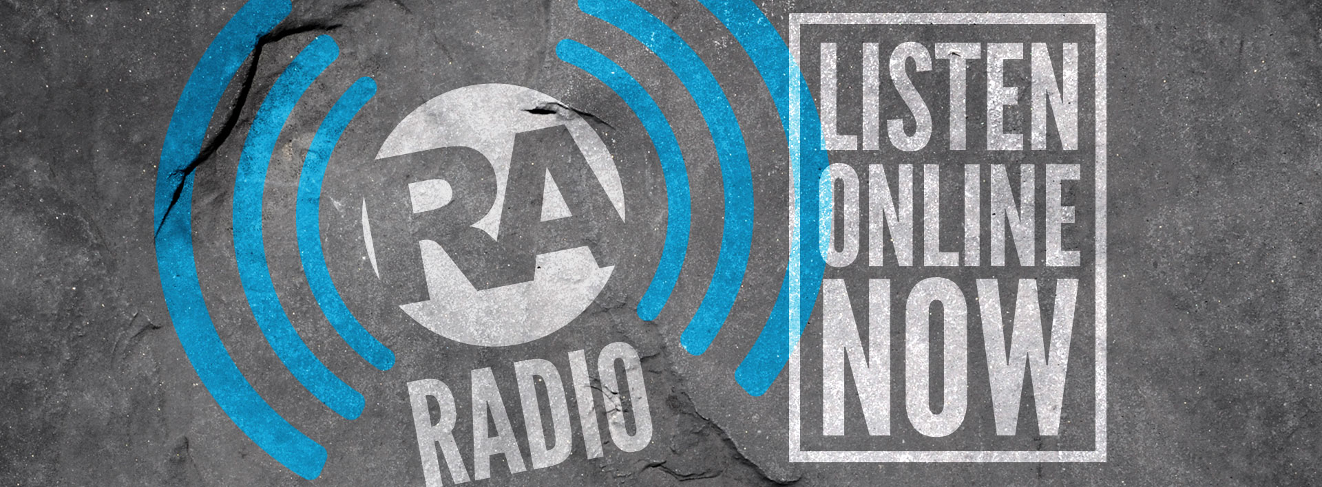 RA Radio